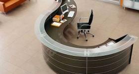 s-danisma-turkish-office-furniture