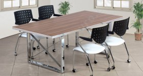 saab-office-tables