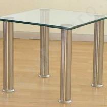 santo-office-table
