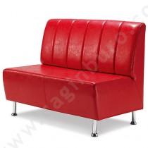 sedra-turkish-furniture