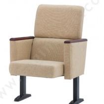 sinema-office-furniture