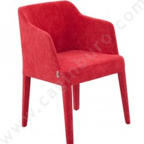 slant-istanbul-furniture