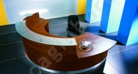 tac-turkish-furniture