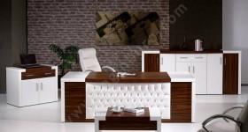 tonon-furniture-istanbul