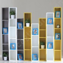 towers-very-important-furniture