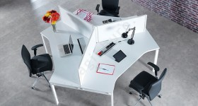 trio-office-tables