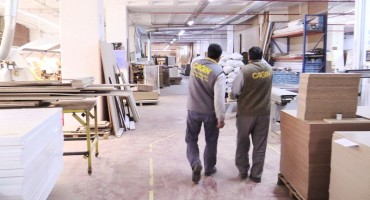 turkey-furniture-manufacture