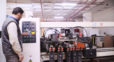 turkey-office-furniture-manufacture