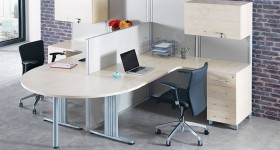 valentini-office-tables