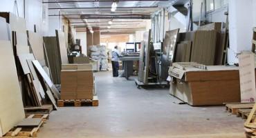 vif-furniture-manufacture