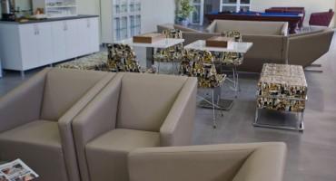 vif-interior-design