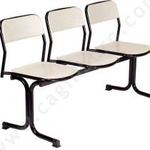 werzalit-office-furniture